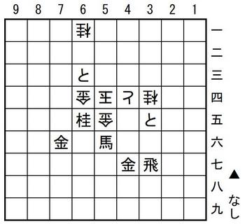 3015_1.jpg