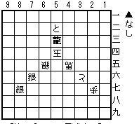 hanataba_469e.jpg