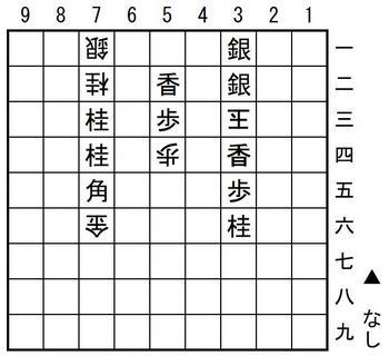 hikyoku_019e.jpg