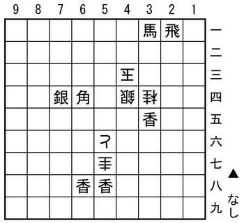 m064_001.jpg