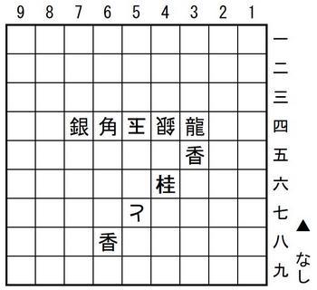 m064_001e.jpg