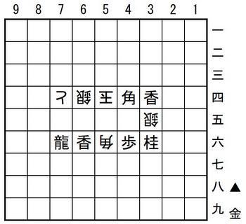 m065_001.jpg