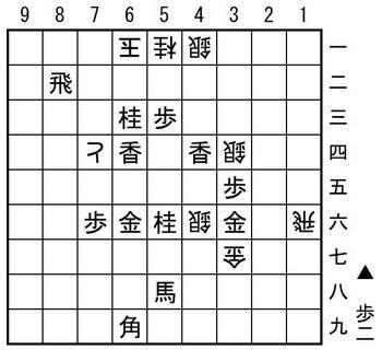 m066_002.jpg