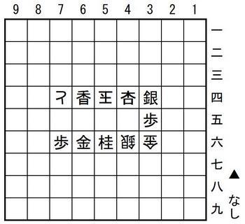 m066_002e.jpg