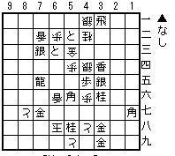 m098_2.jpg
