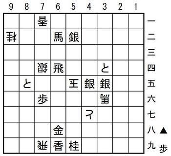 ogawa_e_p200303.jpg