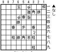 ryuukou_035_old.jpg
