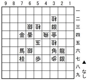 tanaka_taka_p200303_9.jpg