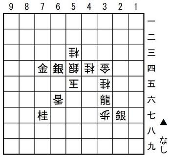 tanaka_taka_p200303_9e.jpg